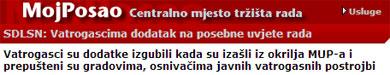 dodaci_vatr_MP280708