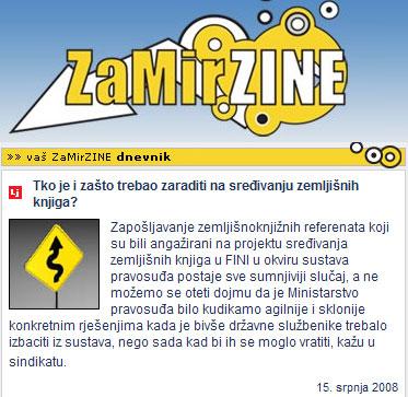 zk_ref_zzine