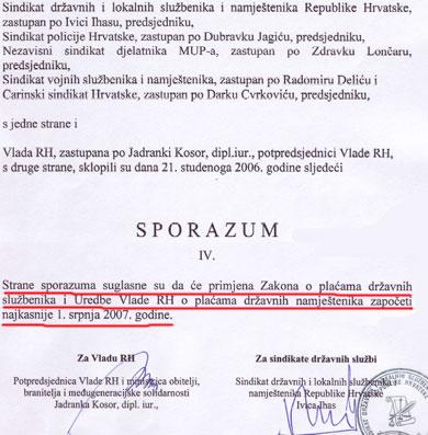 zpds_sporazum