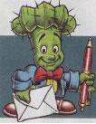 Da Piko Bodljić ocjenjuje dopise državnih tijela, ovaj bi uvjerljivo osvojio najveći broj kaktusa