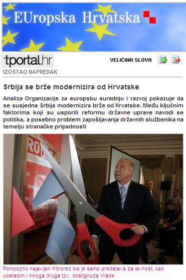 sigma_TPortal