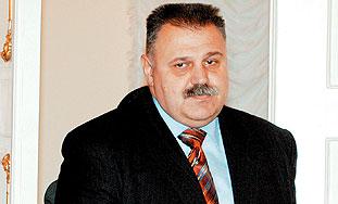 Ministar financija Ivan Šuker svojim je najavama ponovno uznemirio sindikaliste