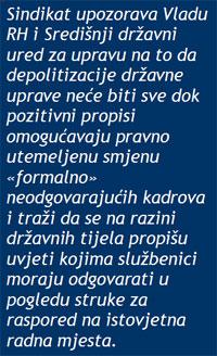 pravilnici_okvir