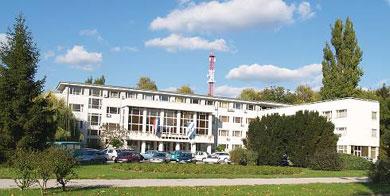 Ured državne uprave u Brodsko-posavskoj županiji