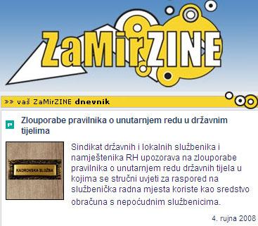 pravilnici_zzine040908