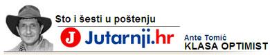 tomic_kolumna