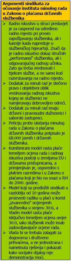 minuli_argumenti2