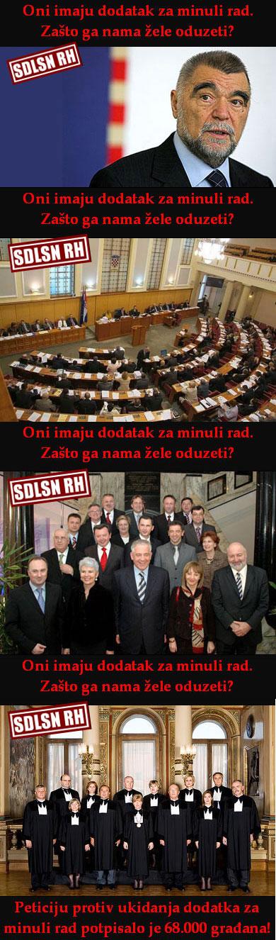 minuli_film2