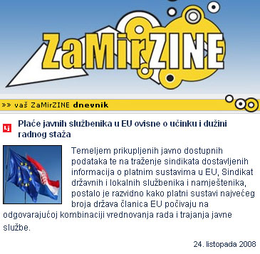 minuli_zzine241008