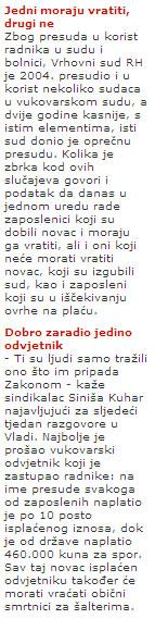 vsrh_VL151008