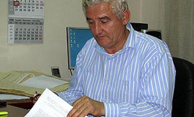 Zlatko Badovinac 'dug' će vraćati 27 i pol godina, a Petru Lapošu država već usteže trećinu mirovine