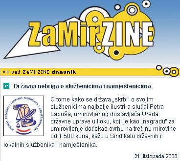 vsrh_ovrhe_zzine211008