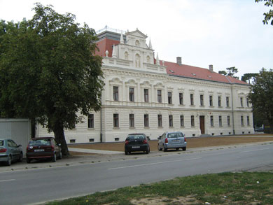 zupanijski_sud_vukovar