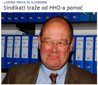HHO_Javno031108