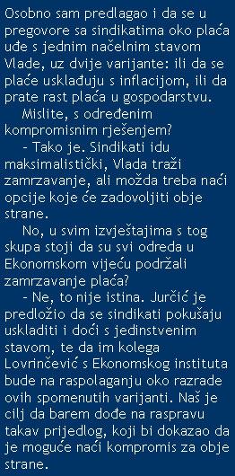 grcic_NL301108_okvir
