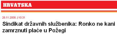 ronko_zamrz_SD281108