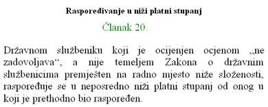 zpds_ocjene2
