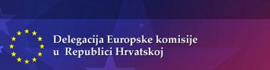 EU_delegacija_EK