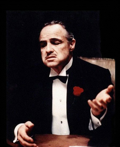 Godfather_final