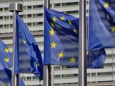 eu_zastave_DnevnikHR