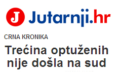 maric_jasna_JLnaslov