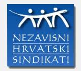 nsh_logo_plavi