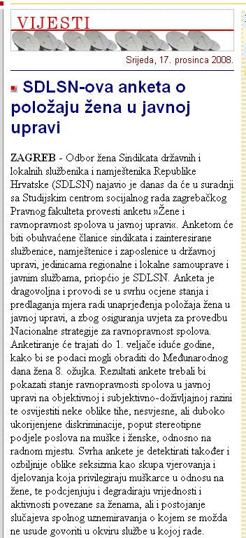 ravnopr_anketa_VJ171208
