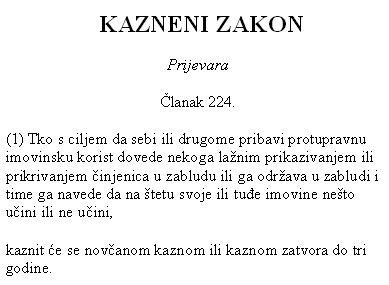 tobrok_KZ224