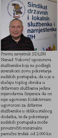 tobrok_vukovic_okvir