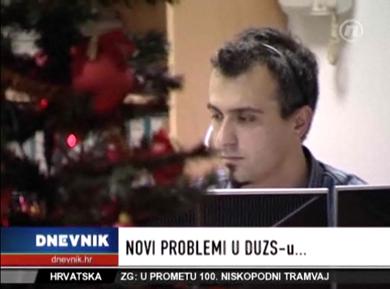 112_3NovaTV060109_390