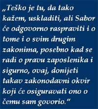 bebic_okvir