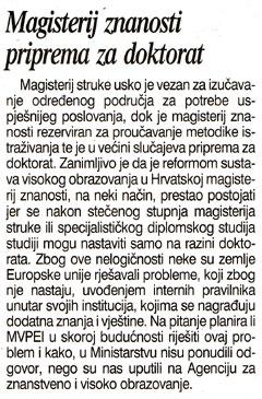 magisterij_nl140109