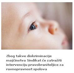 majke_2DnevnikHR170109