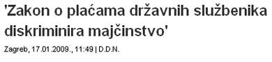 majke_DnevnikHR170109
