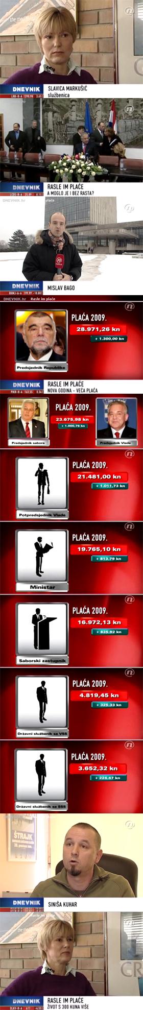 place16_NovaTV130109