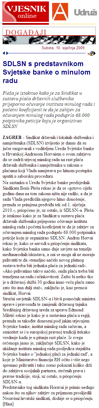 sb_VJ100109