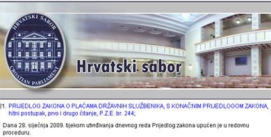 zpds_sabor_dnred
