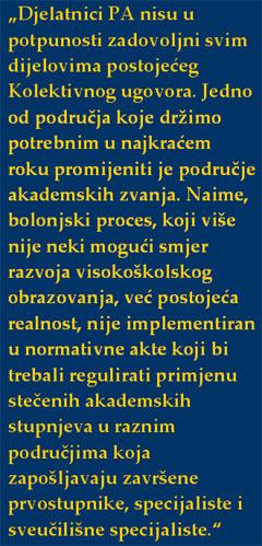 Radmilovic_okvir10