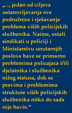 Radmilovic_okvir2
