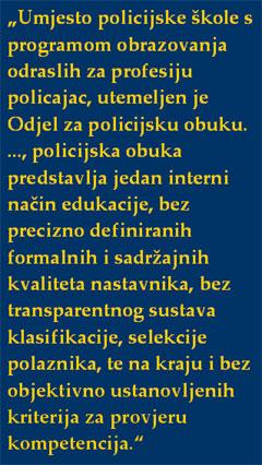 Radmilovic_okvir3