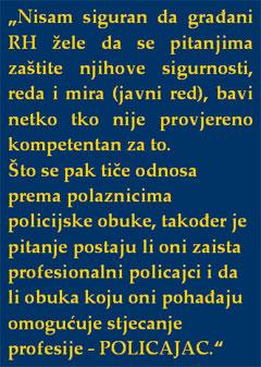 Radmilovic_okvir4
