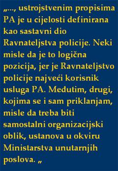 Radmilovic_okvir5