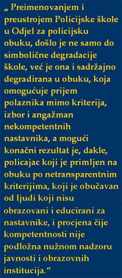 Radmilovic_okvir7