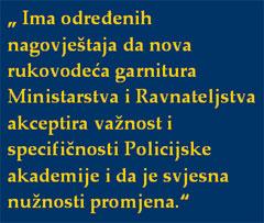 Radmilovic_okvir8