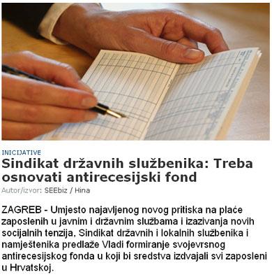 antirecfond_SEEbiz270209