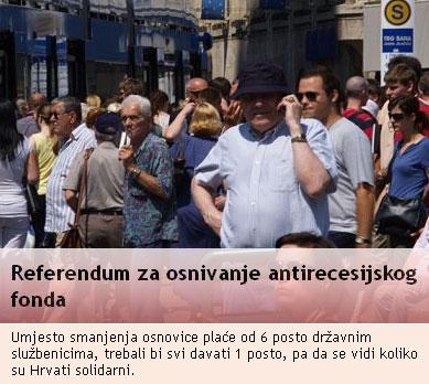 antirecfond_javno270209
