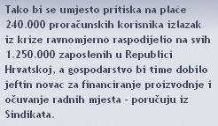 antirecfond_javno270209_okv