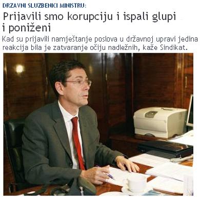 korupcija_javno260209