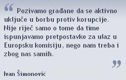 korupcija_javno260209_okvir