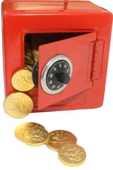 money_safe